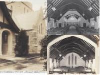 1937 Church Photos