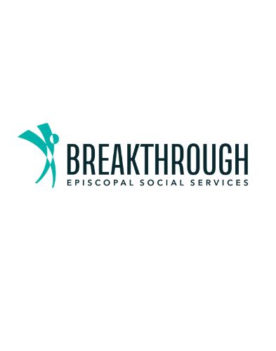 Breakthrough Episcopal Services Logo