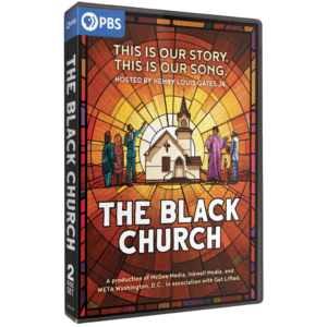 Congregational Book Read