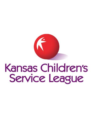 Kansas Children's Service League