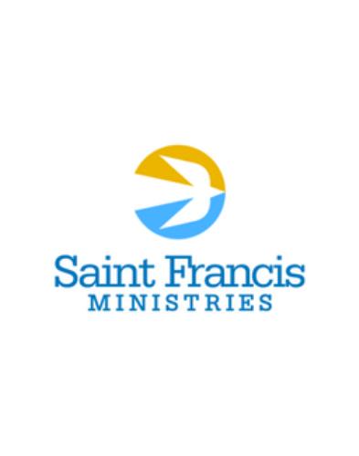 Saint Francis Ministries