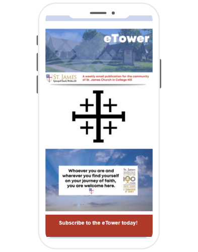 eTower Preview